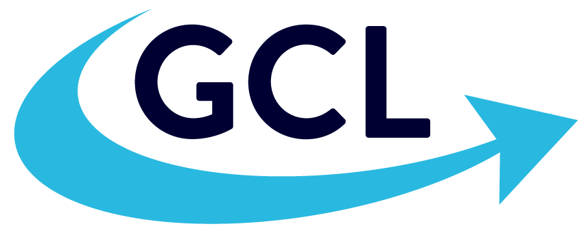 GCL-logo-big-clear.png