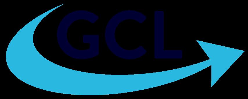 GCL-logo-big-clear.png